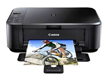 Download Canon PIXMA MG2100 Drivers Printer