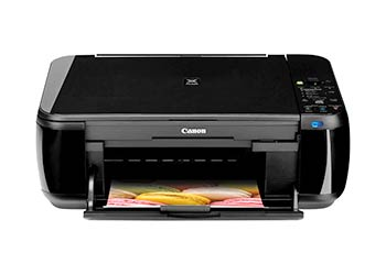 Download Canon PIXMA MP495 Driver Printer