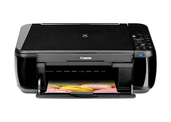 Download Canon PIXMA MP499 Driver Printer