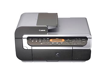 Download Canon PIXMA MP530 Driver Printer