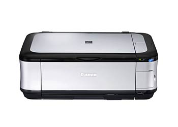 Download Canon PIXMA MP560 Driver Printer