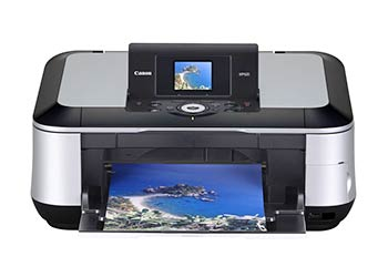 Download Canon PIXMA MP620 Driver Printer
