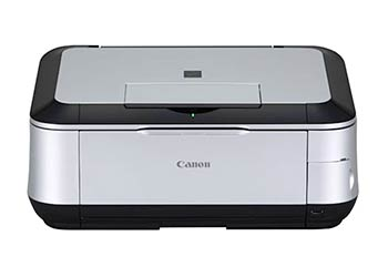 Download Canon PIXMA MP630 Driver Printer