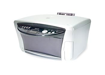 Download Canon PIXMA MP760 Driver Printer