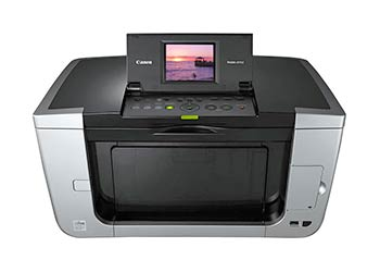 Download Canon PIXMA MP950 Driver Printer