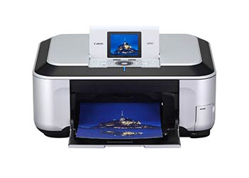 Download Canon PIXMA MP980 Driver Printer