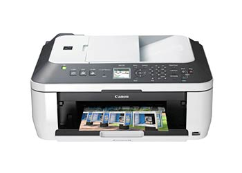 Download Canon Pixma MX330 Driver Printer
