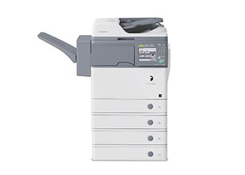 Download Canon imageRUNNER 1730 Driver Printer