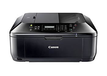 Download Canon PIXMA MX394 Driver Printer