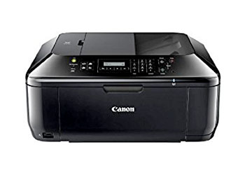 Download Canon PIXMA MX435 Driver Printer