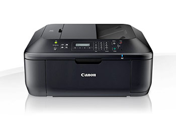 Download Canon PIXMA MX474 Driver Printer