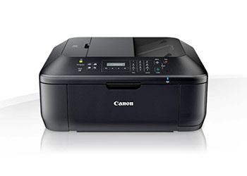 Download Canon Pixma MX475 Driver Printer