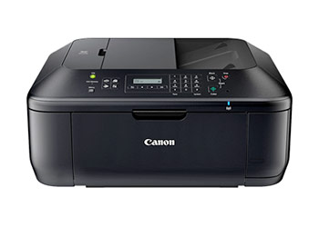 Download Canon Pixma MX476 Driver Printer