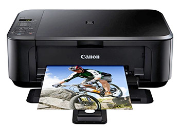 Download Canon PIXMA MG2100 Driver Printer