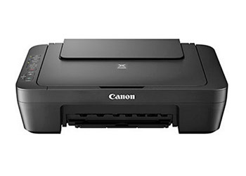 Download Canon PIXMA MG3070S Driver Printer