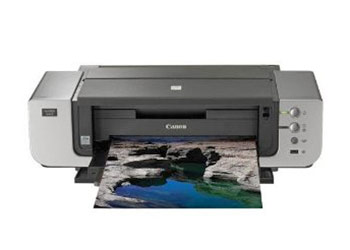 Download Canon PIXMA PRO9000 Driver Printer