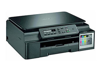 Download Canon PIXMA G2000 Driver Printer