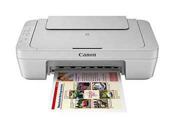 Download Canon PIXMA MG3020 Driver Printer