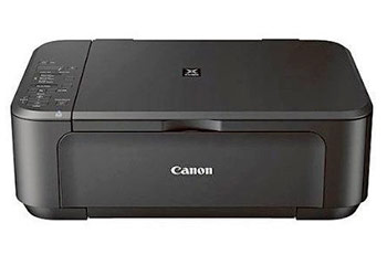 Download Canon PIXMA MG3222 Printer Driver
