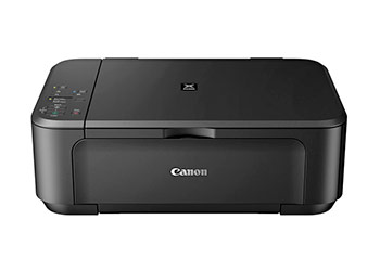 Download Canon PIXMA MG3520 Printer Driver