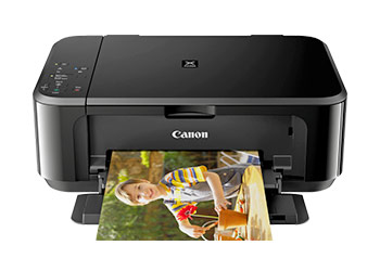 Download Canon PIXMA MG3660 Driver Printer