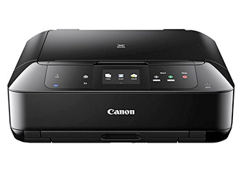 Download Canon PIXMA MG7500 Printer Driver