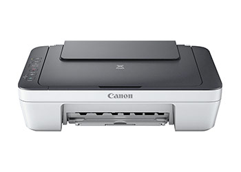 Download Canon PIXMA MG2922 Driver Printer
