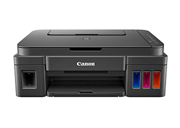 Download Canon Pixma G3200 Driver Printer