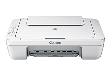 Download Canon Pixma MG2522 Driver Printer