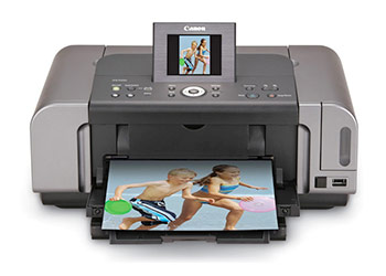 Download Canon Pixma iP6700D Driver Printer