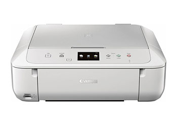 Download Canon PIXMA MG6820 Driver Printer