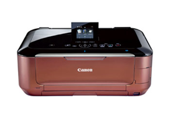 Printer Driver For Canon PIXUS MG6230