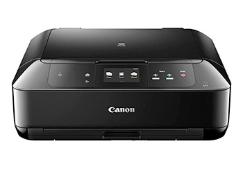 Download Canon Pixma MG7760 Driver Printer