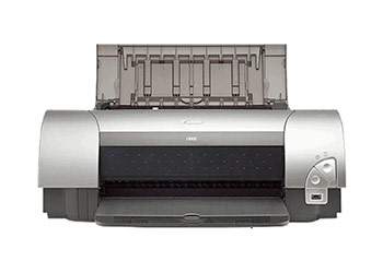 Download Canon i9900 Driver Printer