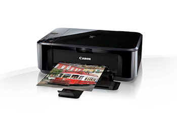 Download Canon PIXMA MG3150 Driver Printer