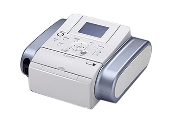 Download Canon Selphy DS810 Driver Printer