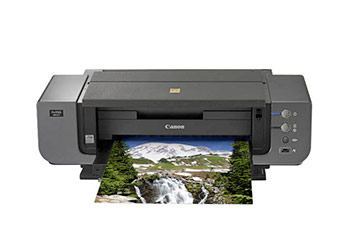 Download Canon PIXMA Pro9500 Mark II Driver Printer