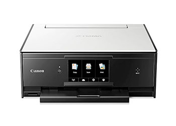 Download Canon PIXMA TS9020 Printer Driver