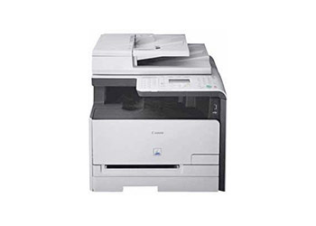 Download Canon i-SENSYS MF8030CN Driver Printer