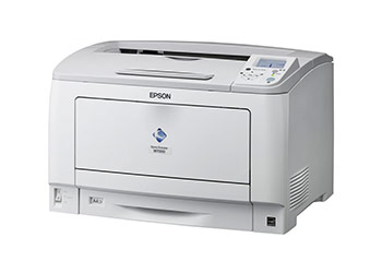 Download Epson Aculaser M7000N Driver Printer