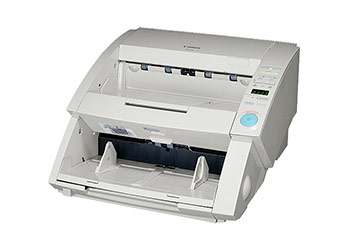 Download Canon DR-5020 Driver Printer