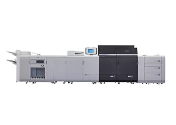 Download Canon ImagePress C10000VP Driver Printer