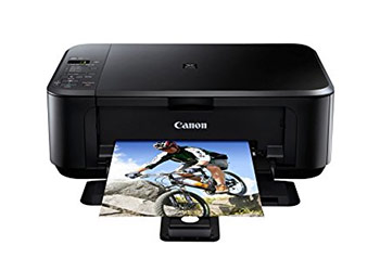 Download Canon PIXMA MG2120 Driver Printer