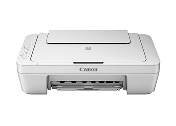 Download Canon PIXMA MG2410 Driver Printer