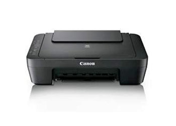 Download Canon PIXMA MG2900 Driver Printer
