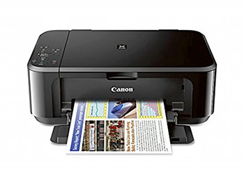 Download Canon PIXMA MG3640 Driver Printer