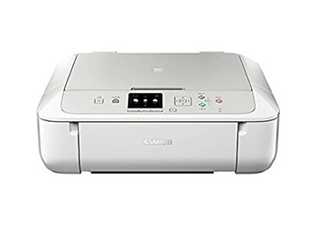Download Canon PIXMA MG5751 Driver Printer