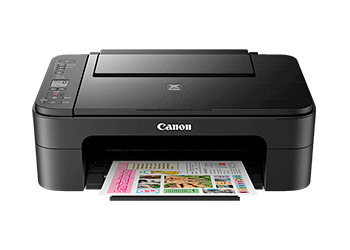 Download Canon PIXMA TS3150 Driver Printer