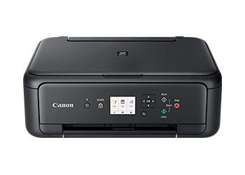 Download Canon PIXMA TS5150 Driver Printer