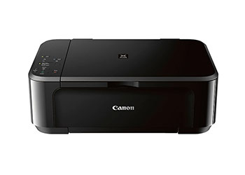 Download Canon PIXMA iP2300 Driver Printer